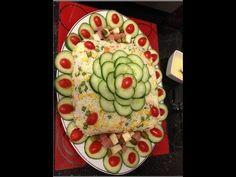 cuisine marocaine youtube