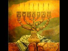 Mordé'hai Ben David, Yaakov Shwekey. Réalité d'Un Peuple !