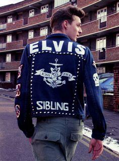 Elvis http://fuckingyoung.es/alex-dunstan-benoni-loos-by-paolo-zerbini/