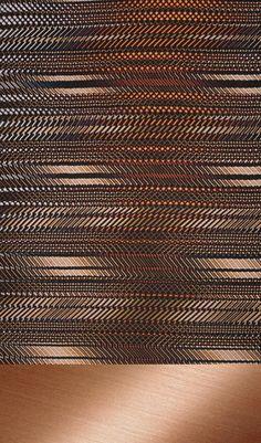 Pin von auf wallpaper iphone for Schwarze mustertapete