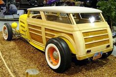 Woody, Very Cool...Brought to you by House of Insurance Eugene, Oregon Call for #Low #cost #Insurance. 541-345-4191