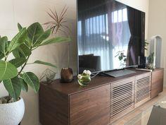 Credenza, Cabinet, Storage, Room, Furniture, Home Decor, Clothes Stand, Purse Storage, Bedroom