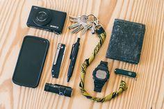 Canon S110 Samsung Galaxy Nexus Sanrenmu GB-704 Tombow...