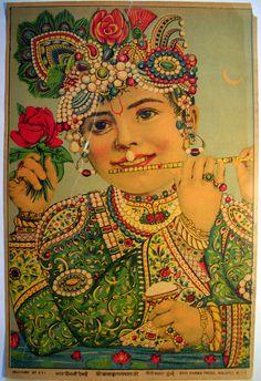 All sizes   Sri Balakrishnalal-ji   Flickr - Photo Sharing!
