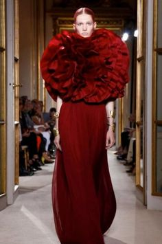 China Haut couture - Buscar con Google