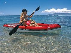 Sea Kayaking Trips. Langebaan Adventures | Things to do in Langebaan | Must-do Activities - Dirty Boots