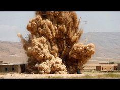 Kurden beginnen Offensive gegen IS in Syrien
