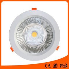 Fashional home 15w led light downlight from china in Korea  I  See more: https://www.jiyilight.com/downlight/fashional-home-15w-led-light-downlight-from-china-in-korea.html