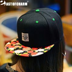 1d1f3c27bea06 Mixed Style 2015 New Brand Snapback Hat Bone aba reta Snap Back Fashion