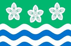 Image result for lake district flag