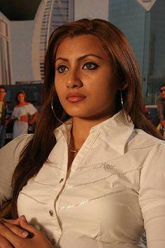 27 Rimi sen ideas | bollywood actress, actresses, indian actresses