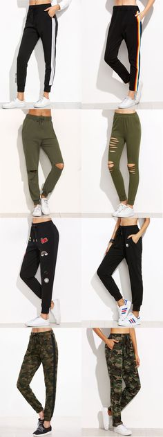 cute outfits with leggings and vans Sneakers Fashion Outfits, Teen Fashion Outfits, Fashion Pants, Outfits For Teens, Sport Outfits, Cool Outfits, Casual Outfits, Sporty Fashion, Mod Fashion