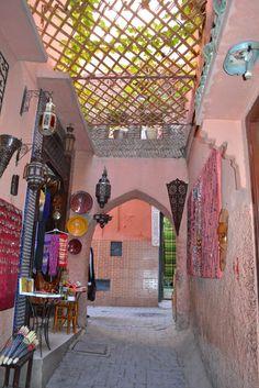 DSC_1037 Laura Lee, Marrakech, Destinations, Blog Voyage, Travel Destinations