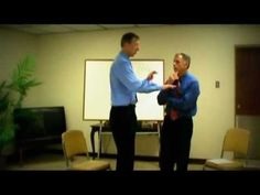 Tinetti Balance Test (POMA) for fall risk assessment Occupational Therapy, Physical Therapy, Muscle Problems, Bone Diseases, Bone Loss, Bones And Muscles, Senior Fitness, Muscle Tissue, Elderly Care
