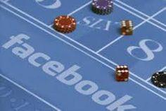 Quand le marketing rencontre les casinos en ligne