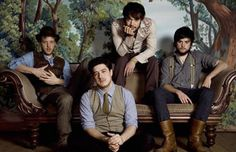 Mumford & Sons live concert in Christchurch! so great that they decided to come and visit our city! #music #mumford via Ticketsiwant.com