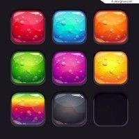 Crystal-button-icons-49568-thumb.jpg (200×200)