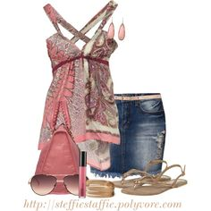 Website For skirts! Super Cheap! Only $32! #skirts #fashion