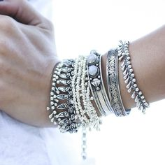 awesome Adorn every part of yourself with enchanting jewels from Ice Queen, the brand ne...