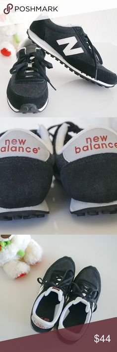 best service 5d6d6 964e3 ... coupon code for new balance 410 black white shoes womens 9630f 96aeb