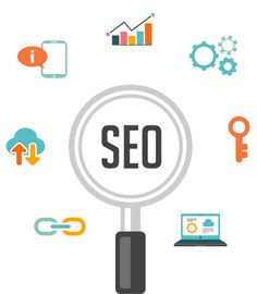 Best SEO Services in Delhi, top seo Company in Delhi for business websites. Vggroups is best SEO Company and SEO marketing agency in Delhi for SEO Services to websites in Delhi