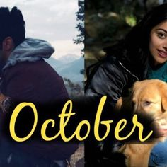 October Box Office Collection Day Varun Dhawan Movie Is concisely Near Jackpot Varun Dhawan Movies, Box Office Collection, Comedy Movies, Bollywood News, Thriller, Drama, October, Romance, Movie Posters