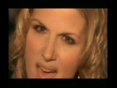 trisha yearwood - how do i live    this song came out just after my husbands death and I couldn't listen for years, you do go on though. Powerful song.