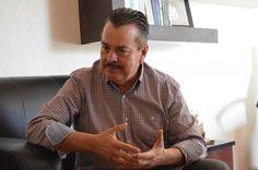 El enemigo de los cuauhtemenses es el mismo estado: Mario Vázquez | El Puntero