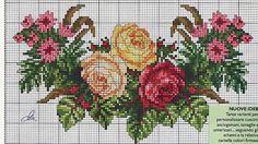 flores grandes - yasmine - Λευκώματα Iστού Picasa