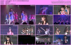 公演配信HKT48 チームHシアターの女神NGT48劇場出張公演   ALFAFILEHKT48a16100301.Live.part1.rarHKT48a16100301.Live.part2.rarHKT48a16100301.Live.part3.rar ALFAFILE Note : AKB48MA.com Please Update Bookmark our Pemanent Site of AKB劇場 ! Thanks. HOW TO APPRECIATE ? ほんの少し笑顔 ! If You Like Then Share Us on Facebook Google Plus Twitter ! Recomended for High Speed Download Buy a Premium Through Our Links ! Keep Support How To Support ! Again Thanks For Visiting . Have a Nice DAY ! i Just Say To You 人生を楽しみます !  2016 720P 公演…