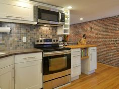 246 Essex Street #4, Salem MA - Trulia