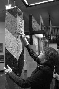 Beitrag zur #IMT13-Blogparade: Vergangenheit erinnern – Zukunft gestalten: Das Deutsche Historische Museum macht mit! @DHMBerlin #Berlin Berlin, Museum, The Bucket List, Past, Future, German, History, Museums, Berlin Germany