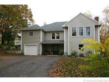 88 Villa St, Middletown, CT 06457