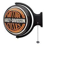 258 Best Kool Harley Davidsonthings 2 Luv Images In