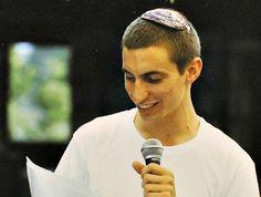 A tragic retelling of how Hadar Goldin was killed. http://www.breitbart.com/Big-Peace/2014/08/09/Hadar-Goldin-IDF-Hamas/