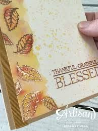 Image result for paisleys and posies stampinup