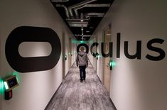 Techno View IP Inc Files Suit Against Oculus for Infringing 3D Imaging Patent