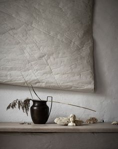 Daniella Wittes 3 Best Tips for Decorating Harmonic Modern Castle, Christian Liaigre, Masculine Interior, Still Life Photos, Zaha Hadid, Wabi Sabi, Still Life Photography, Soft Furnishings, Modern Rustic