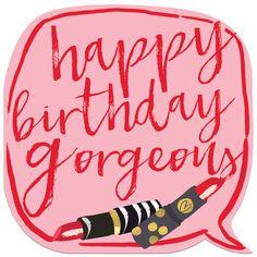Birthday Greetings Friend, Birthday Wishes And Images, Birthday Wishes Funny, Birthday Blessings, Happy Birthday Messages, Happy Birthday Quotes, Happy Birthday Beautiful, Happy Birthday Baby, Birthday Fun