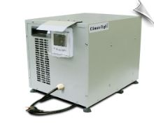 Dog House Heater/Air Conditioner – What is the best type? Heated dog houses are not easy to come by, there are just not that many models to choose from, however if you want a heater for your dog's house consider a model that will actually operate as a climate control unit rather than just a heater or cooler.