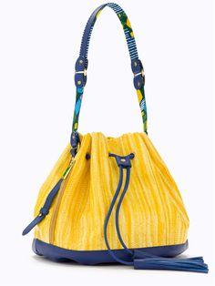Vlisco bags #jeudecouleurs #style #colour