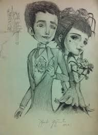 jack and the cuckoo clock heart - Google Search