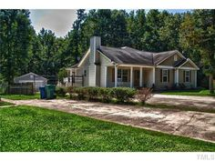 Photo of 1409 ED COOK RD on ZipRealty