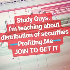 http://profiting.me Study Guys.  LINK UPJOIN TO GET IT  I am a Trader of #ProfitingMe  #SupplyAndDemand #Trading  #ForexMentor #Trading #Indexes #Forex #Stocks #Commodities #PriceAction #WallStreet #Stockstrader #Forextrader #ForexTrading #ForexLifestyle #ForeignExchange #TraderLifestyle #StockMarket #ForexMarket #ForexLife #ForexSignals #TechnicalAnalysis #CurrencyTrader #CurrencyAnalyst #SwingTrading #SwingTrader #TradingView #DayTrader #tw #lnkd #pin