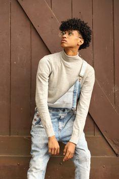 New free stock photo of boa aparência cara casual Great Haircuts, Haircuts For Men, Curly Hair Men, Curly Hair Styles, Wavy Hair, Canon Eos, Quiff Haircut, The Quiff, Portrait Poses