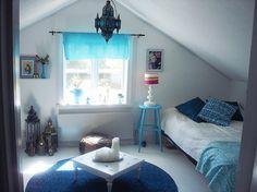 Bedroom makeover | Flickr - Photo Sharing!