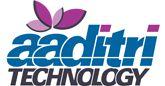 Website: http://www.aaditritechnology.com/bulk-mailing-services.html We provide bulk mailing Service In Delhi, Gurgaon, Noida.