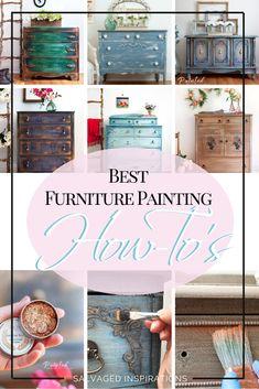 103 best crackle paint furniture images in 2019 furniture makeover rh pinterest com
