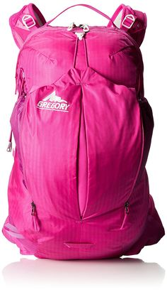 Gregory Mountain Products Maya 22 Daypack => Additional details at the pin image, click it  : Hiking backpack