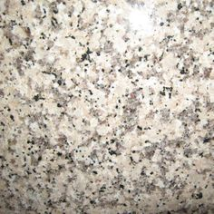Level 1 Granite Colors Offered At The Best Prices Wwwcabinetscom